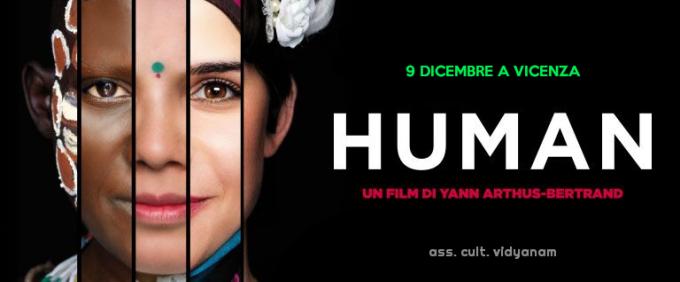 human-copertina