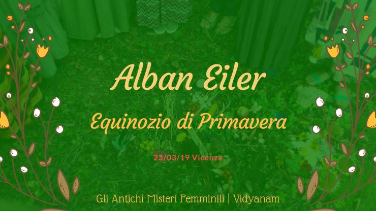 23_03_19 Vicenza