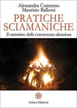 pratiche-sciamaniche-libro-69207