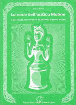 la-voce-dell-antica-madre-libro-78017