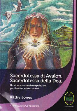 sacerdotessa-di-avalon-sacerdotessa-della-dea-libro-77553