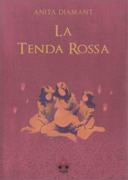 la-tenda-rossa-147359
