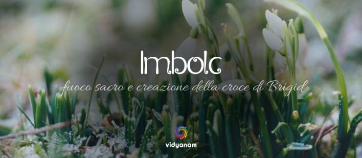 2020 02- Imbolc
