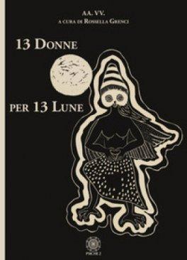 13-donne-per-13-lune-181727